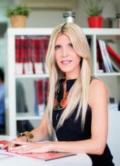 Ester Roura