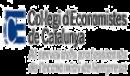 Col.legi d'economistes de Catalunya