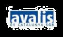 Avalis