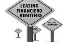 leasing-renting