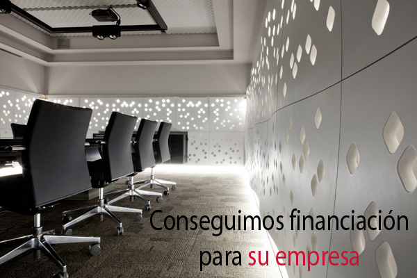 financiacionparasuempresa