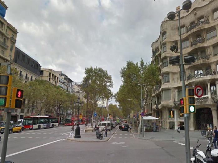 finca-barcelona-paseo-de-gr
