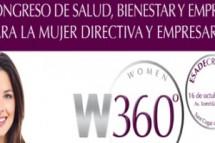 Congrés Dones Emprenedores