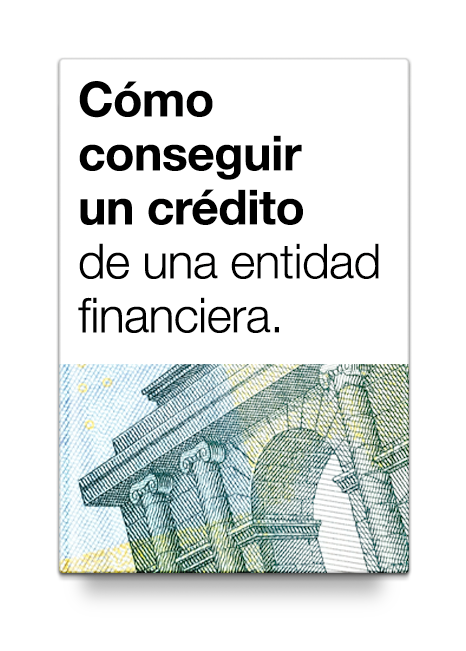 financiacion-ebook