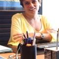 Marta Pés