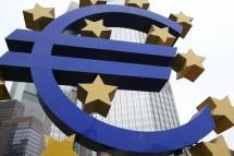 Programas e instrumentos para la financiación de proyectos en Europa central y oriental