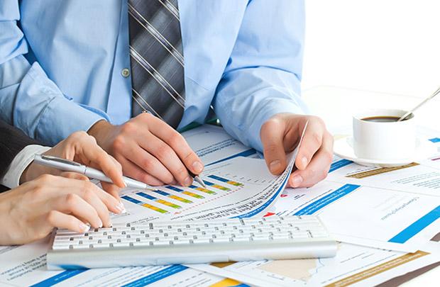 Qué-significan-los-cambios-fiscales-para-mi-empresa