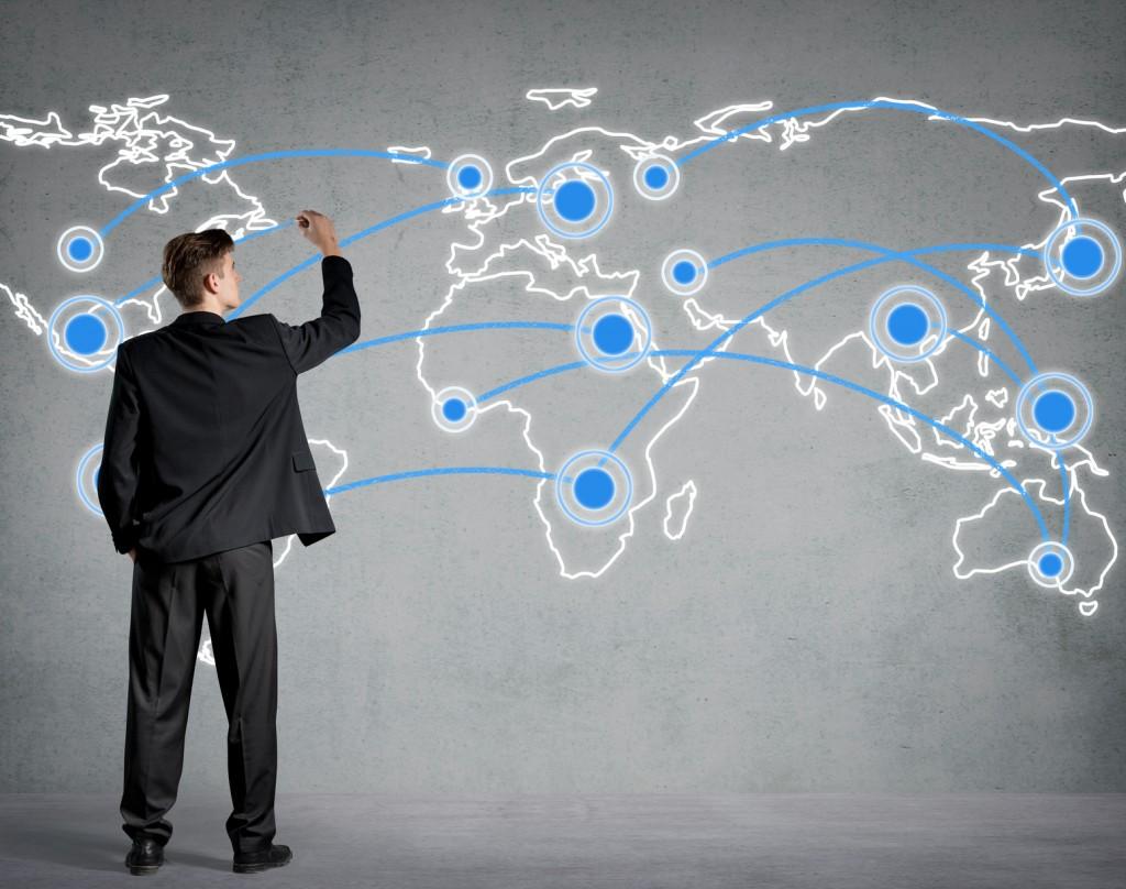 internacionalización-pymes