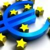 Subvenciones de la UE para empresas