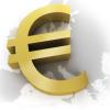 Informe de mercados del CEC