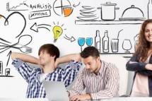ENISA Jóvenes Emprendedores 2018