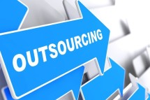 Outsourcing Financiero Globalfinanzia