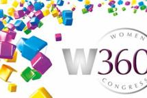 GlobalFinanzia en el Woman360º Congress