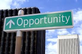 Oportunidades financieras para emprendedores