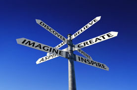 inspiracion-imaginacion-emp