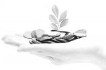 capital-riesgo
