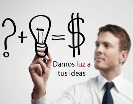 crea-emprendedores