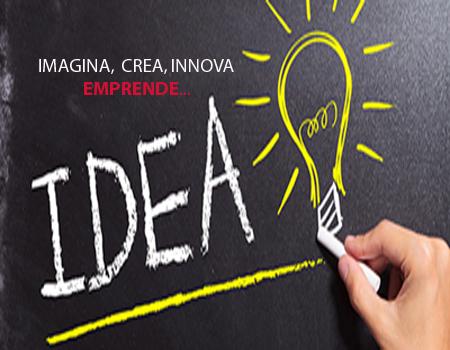 idea-emprendedores