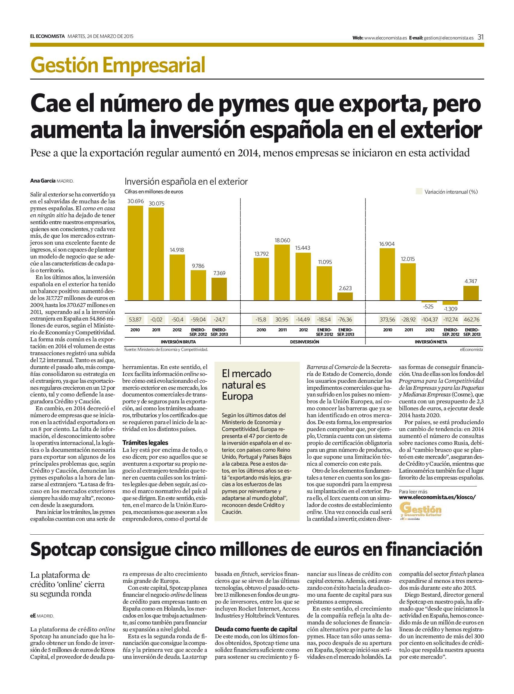 ElEconomista24032015_1-page-001