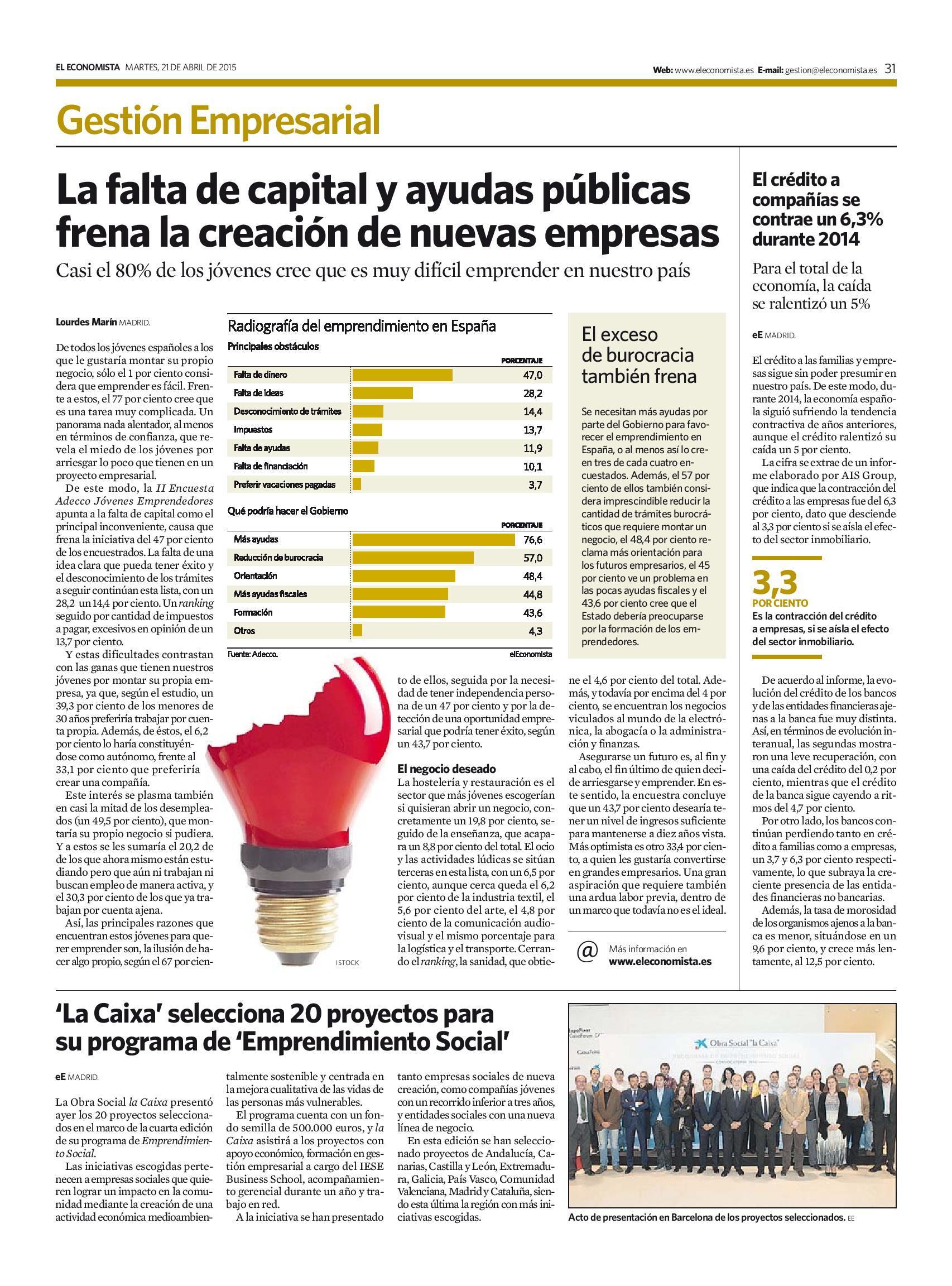 ElEconomista21042015_1-page-001