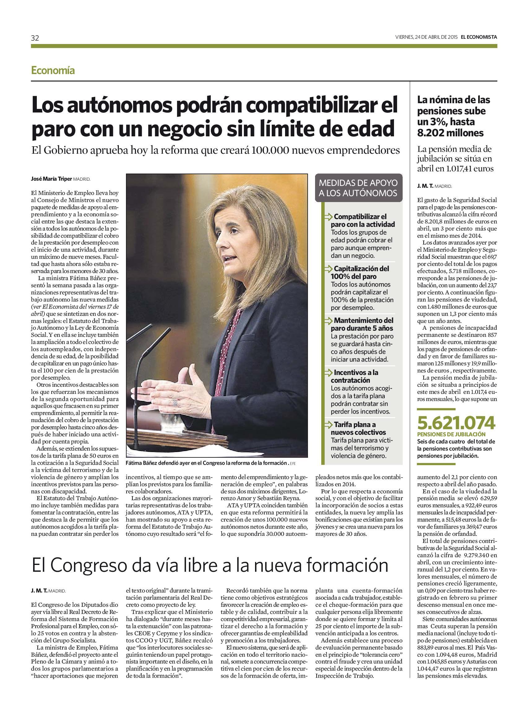 ElEconomista24042015_2-page-001