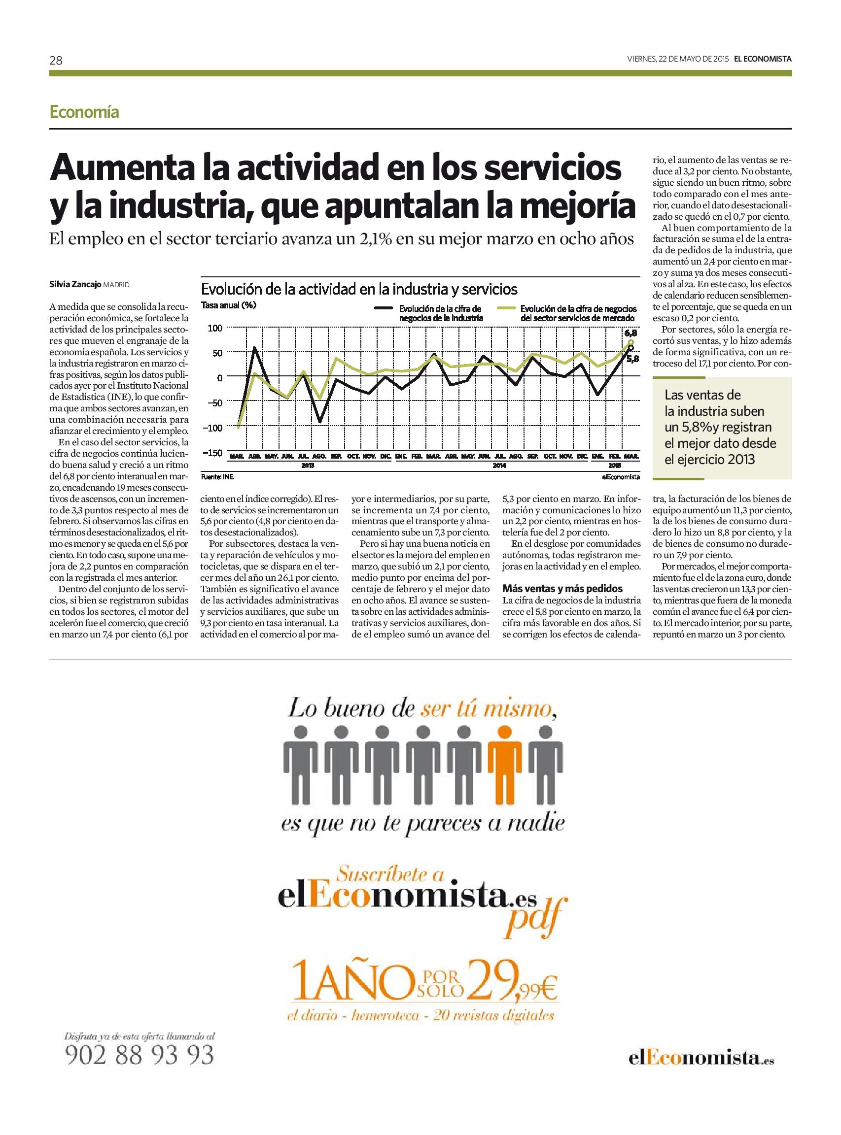 ElEconomista22052015_2-page-001