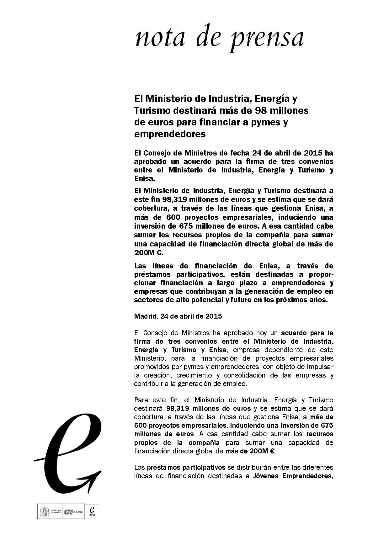 NdP líneas Enisa 2015-page-001