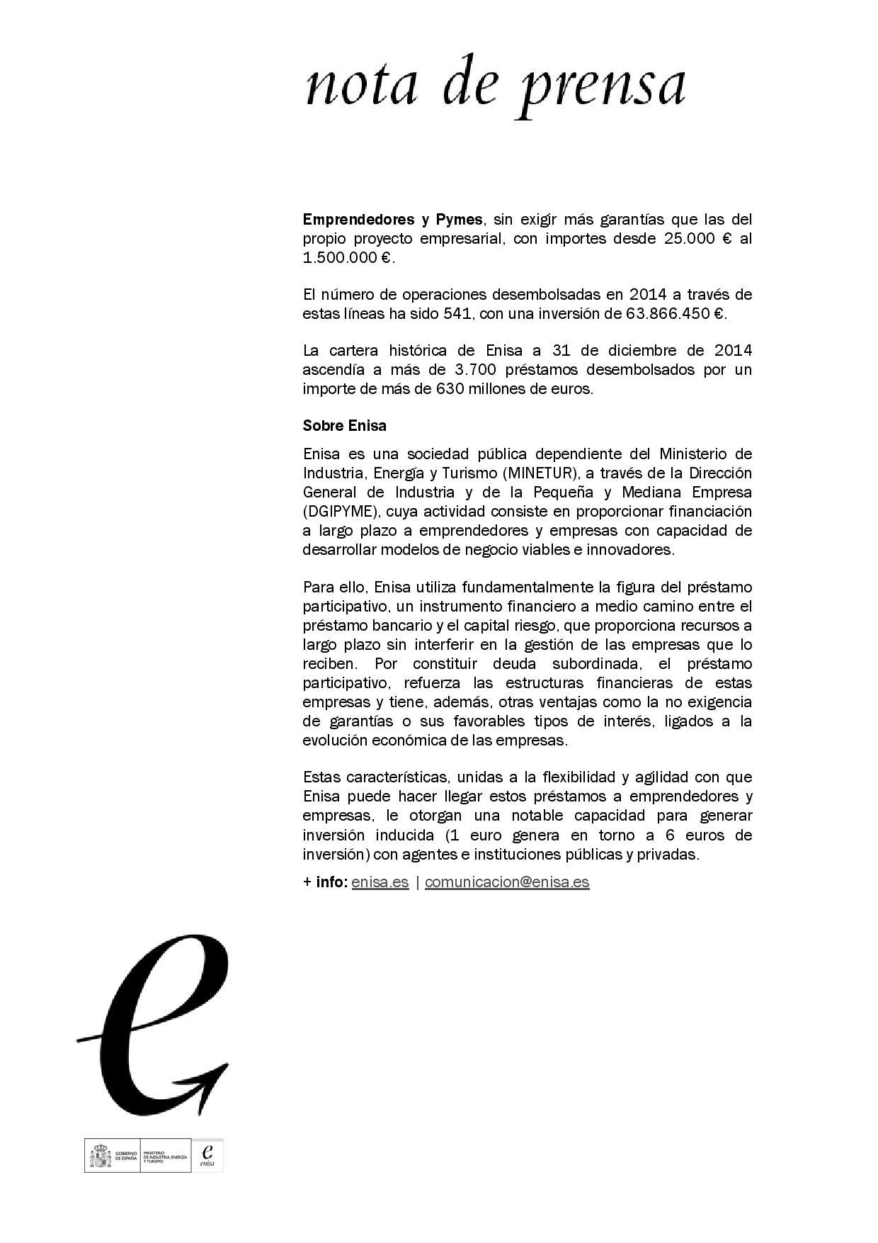 NdP líneas Enisa 2015-page-002
