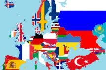 ¿ Hay recuperación económica en Europa ?