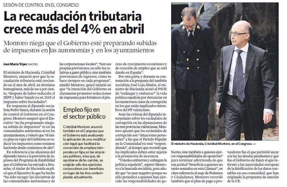 noticia1234