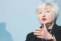 La economía mundial experimenta sumayor frenazo en casi dos décadas
