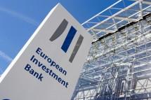 La Banca y el BEI lanzan créditos de 4.000 millones