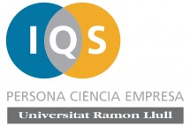 Global Finanzia firma un acuerdo de formación con la Universidad Ramon Llull