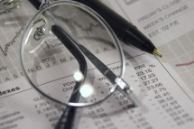 Como conseguir crédito de una entidad financiera