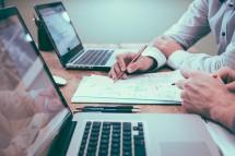 ¿Por qué tener un asesor financiero independiente?