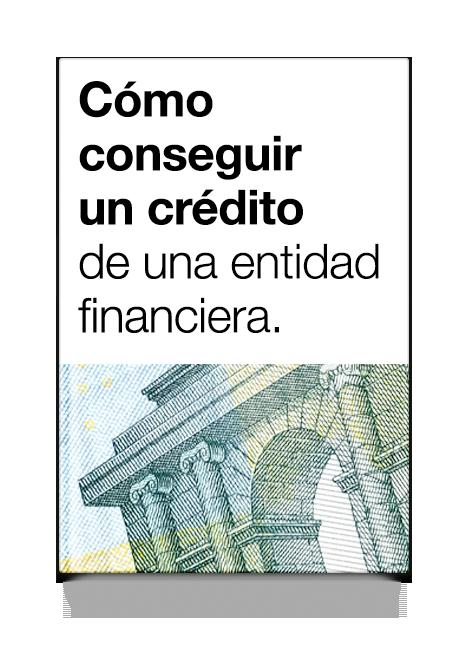 financiacion-ebook
