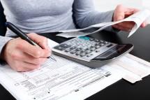 Renta e impuesto de sociedades 2016