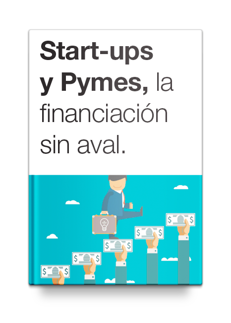ebook-pymes-startups