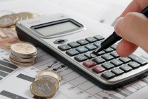 Cuándo recuperar el dinero de fondos y depóstios?