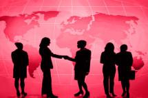 Como puede el asesor financiero independiente mejorar la vida de tu empresa
