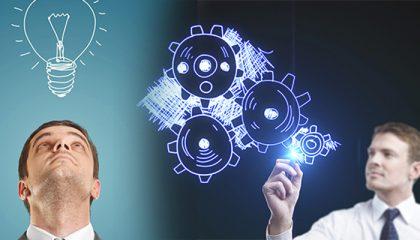ideas-para-emprendedores-420x240