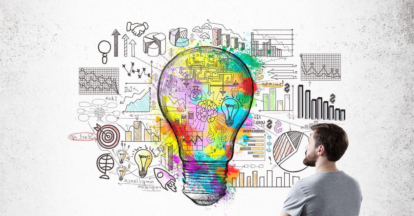 Practicas-innovacion