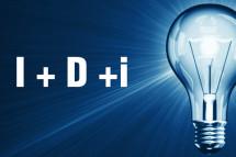 Instrumentos de apoyo de GlobalFinanzia para I+D+i