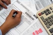 Herramientas para financiar el pago de impuestos
