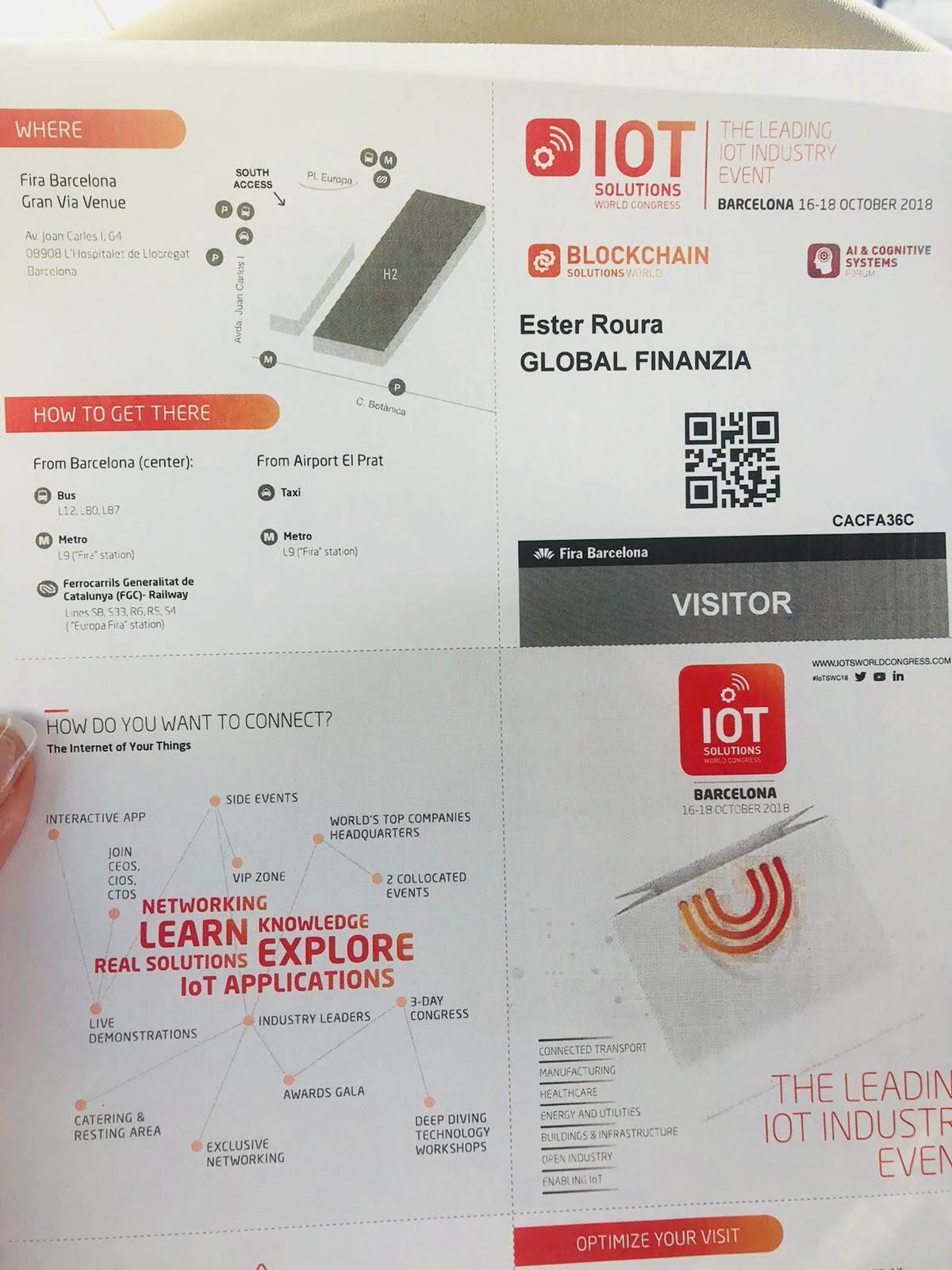 IMG-20181016-WA0000