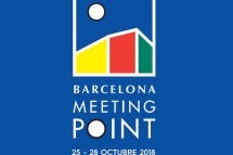 Globalfinanzia en el Meeting Point 2018