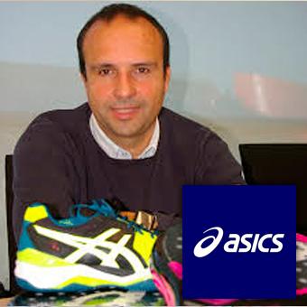 asics-Emilio-Risques.jpg_1179944051