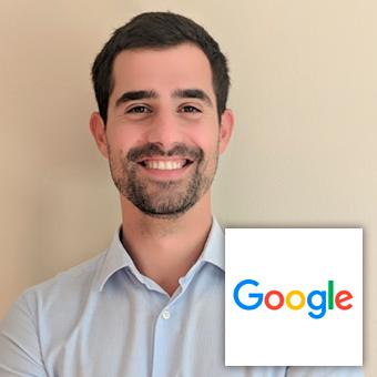 google-Hector-Balasch.jpg_1179944051
