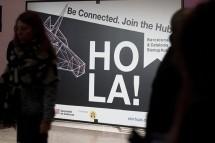 Globalfinanzia en el Hub Event 2018