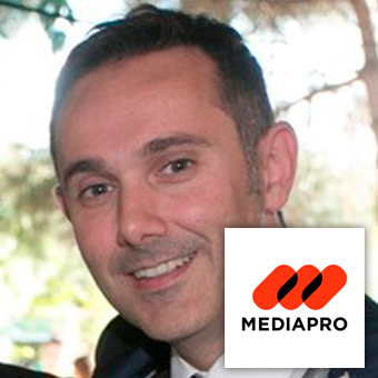 mediapro-Carlos-Solana.jpg_1179944051